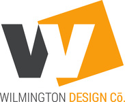 A great web designer: Wilmington Design Company, Wilmington, NC logo