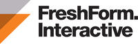 A great web designer: FreshForm Interactive, San Diego, CA
