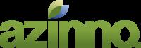 A great web designer: Azinno, LLC, Tucson, AZ