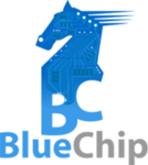A great web designer: BlueChip Applications, Columbus, OH