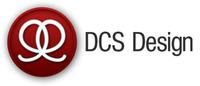 A great web designer: DCS Design, Tel Aviv, Israel