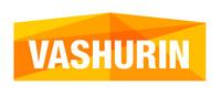 A great web designer: Arthur Vashurin, Tashkent, Uzbekistan