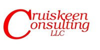 A great web designer: Cruiskeen Consulting LLC, Eau Claire, WI