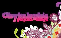 A great web designer: Chykalophia Graphic Design, Bali, Indonesia logo
