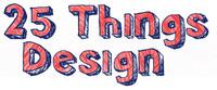 A great web designer: Devin Clark, Oklahoma City, OK
