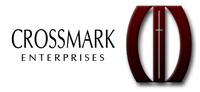 A great web designer: Crossmark Enterprises, Portland, OR