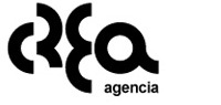 A great web designer: AGENCIA CREA , Montevideo, Uruguay logo