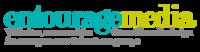 A great web designer: Jennifer Goulden, EntourageMedia.ca, Toronto, Canada