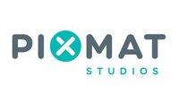 A great web designer: Pixmat Studios, Panama City Panama, Panama