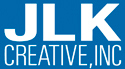A great web designer: JLK Creative, Inc., New York, NY