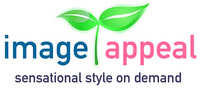 A great web designer: Image Appeal , New York, NY logo