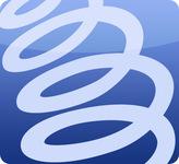 A great web designer: SpringSprang Studio, Franklin, TN logo