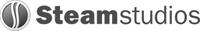A great web designer: Steam Studios, Orlando, FL