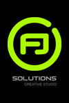 A great web designer: FJ Solutions, Miami Beach, FL