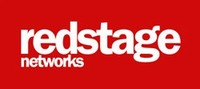 A great web designer: Redstage Networks LLC, New York, NY