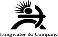 A great web designer: Longwater & Company, Savannah, GA