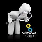 A great web designer: Software y Diseño, Medellin, Colombia logo
