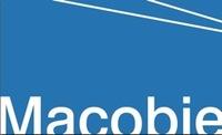 A great web designer: Macobie, Melbourne, Australia