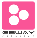 A great web designer: EBWAY Creative Solutions, Denver, CO