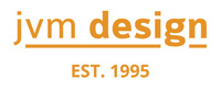 A great web designer: JV Media Design, Portland, OR