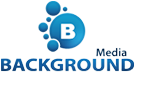 A great web designer: Background Media, Stara Zagora, Bulgaria