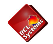 A great web designer: RCL Systems, San Juan, Puerto Rico