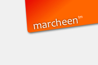 A great web designer: Marcheen, Chicago, IL