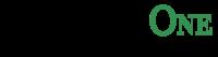 A great web designer: WebCamp One, LLC, Washington DC, DC logo