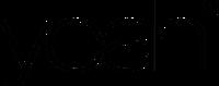 A great web designer: Yeah Design Group, Sydney, Australia logo