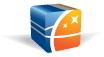 A great web designer: Internet Data Technology, Philadelphia, PA logo