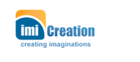 A great web designer: imicreation, New Delhi, India