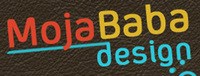 A great web designer: MojaBabaDesign, Belgrade, Serbia