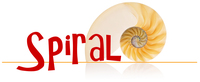 A great web designer: Spiral Web Solutions, Wellington, New Zealand