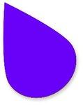 A great web designer: clair.ro, Tirgu Mures, Romania logo
