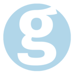 A great web designer: Garam Studio, Jakarta, Indonesia logo