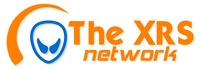 A great web designer: The XRS Network, New York, NY logo