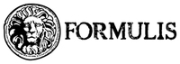 A great web designer: Formulis Las Vegas Web Design & Marketing, Las Vegas, NV logo