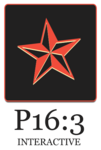 A great web designer: P16:3 Interactive, Singapore, Singapore