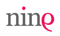 A great web designer: The Number Nine Design Studios, San Antonio, TX logo
