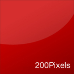 A great web designer: 200 Pixels Interactive Media Agency, Melbourne, Australia logo