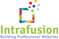 A great web designer: Intrafusion Limited, Fife, United Kingdom