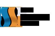 A great web designer: New Dynamic Media, New York, NY logo
