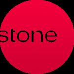 A great web designer: STONE, Ann Arbor, MI logo