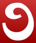 A great web designer: Octavodia, Nicosia, Cyprus logo