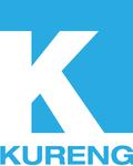 A great web designer: KURENG, Kuala Lumpur, Malaysia