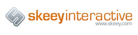 A great web designer: Skeey Interactive, Boston, MA