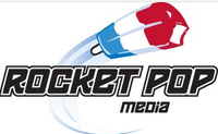 A great web designer: Rocket Pop Media, Richmond, VA