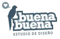A great web designer: BuenaBuena, Santiago de Chile, Chile logo