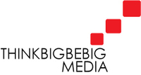 A great web designer: Thinkbigbebig Media, London, United Kingdom