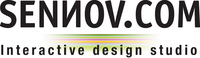 A great web designer: Sennov.com Interactive Studio, Vejle, Denmark